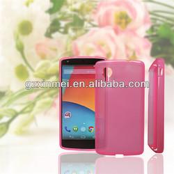 quality products flip case for lg nexus 5, lg nexus 5 case alibaba china
