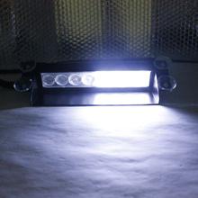 12v strobe light type r strobe light bulb