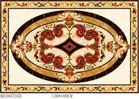 ceramic carpet tile in Dubai