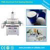 GLF1300 high quality bottle induction sealer
