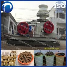 bio briquette machine/bio fuel machine/bio straw fuel machine