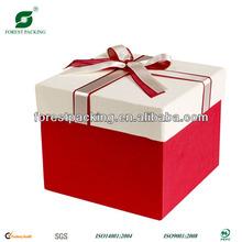 LUXURY BIRTHDAY CAKE PAPER BOX FP110414