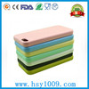 cheap silicone cover for cell phone, can supply TPU case as well