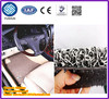 Automatic High Quality PVC Car Mat Machines-PVC Floor Mat Making machine