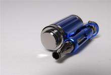 Hot!! Hign quality telescope mod e cigarette Idears R80 e cigarette with folder design wholesale in alibaba led r80