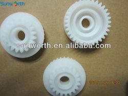 Swing gear for LJHP5200,33T/19T,RU5-0575 printer parts