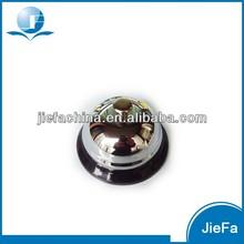 Dinner Bell for Restaurant and Office