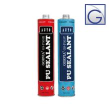 Gorvia GS-Series Item-P oil sump sealant