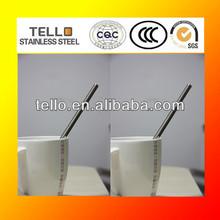 drinking straws / reusable straw