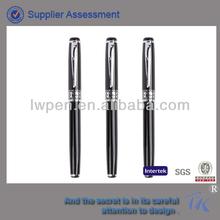 German Ink Pen Refills Gel Pen