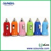 Car Battery Charger,for iphone 5 car charger,Battery Charger Car