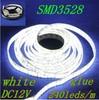 High Lumen 5050/3528 Waterproof 12v LED Stripe Light