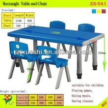 Wholesale Plastic Children study desk
