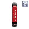 Gorvia GS-Series Item-P303 CH basement wall sealer