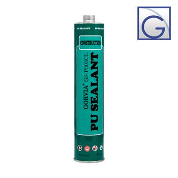 Gorvia GS-Series Item-P303 CL interior concrete floor sealer