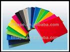0.3 mm Heat Insulated IXPE Foam Sheet