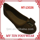 Dark Brown Casual Shoes Wholesale Shoes Women