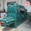Clay brick machine making machine