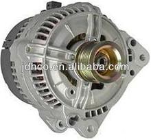 New Bosch Alternator 0123505011 0123515014 for VW Passt Diesel Enigne Alternator 028903025S 120Amps