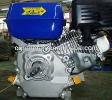 Chongqing Honpan 192F Gasoline Engine for Sale