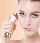 Face Lift skin rejuvenation Home use Microcurrent & LED light 5 min Facial Slimming