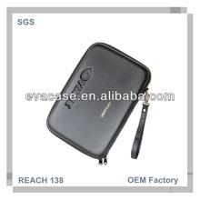 2014 Customized EVA Waterproof case for ipad