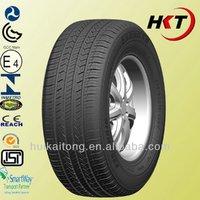 265/70R17 jeep tyres with DOT,ECE,Reach,EU Label,GCC,COC,E-Mark,INMETRO,Soncap,