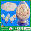 PBAT Biodegradable Material For Supermarket Bags