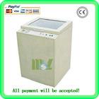 Medical drying equipment/x-ray film dryer MSLXR04