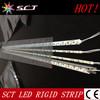 DC12v smd 3528/5050 very good price wholesale led light bar
