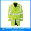 Hi vis clothing safety clothing warn