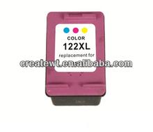 121 ink cartridges