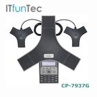 CP-7937G best quality best condition cisco IP phone