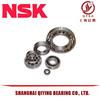 nsk bearing ball bearing nsk bearing 6200 6300 series