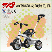New baby tricycle with CE
