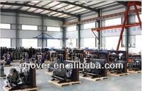 cold room refrigeration compressor for cooling