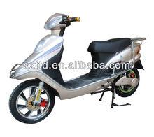 No. Jx el motorizada scooters