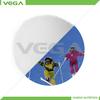 china price 2013 new products made in china vitamin d3/cholecalciferol