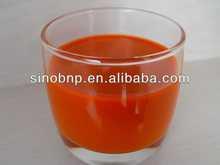 100% Pure Goji Concentrate Juice