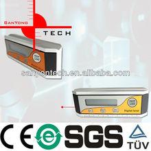 Laser Digital Level DL160