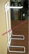 supermarket manufacturer costom used tire shop equipment -ec