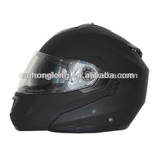 bike helmet (DOT&ECE certification)
