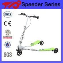 trike scooter with EN71 in Aodi