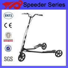 Motorizada scooter para venda