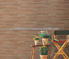 AT-WALL 15Y Etretat duo 16SF house siding made in Japan
