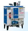 environmental diesel oil fired steam generator for hospital