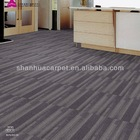 2013 new product turkish handmade carpet tile .