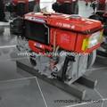 Yanmar motores marítimos diesel para venda rv125-2