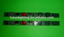 4~25W non-isolated led light driver(40~250MA)