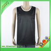 Men sleeveless vest mens casual vests